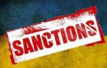 Что известно об украинцах из санкционного списка России: 10 главных выводов