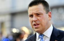 Эстония резко выступила против России, возмутившись решением ПАСЕ: громкие подробности