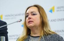 """""""Конечно, это план Путина, Суркова и компании"""", - Курносова о коварном предложении Медведчука по Донбассу"""