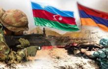 Война Еревана и Баку за Карабах: Армении не удастся удержать регион, Азербайджан близок к победе