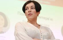 """Реакция Кошкиной на песенный фестиваль ко Дню Независимости: """"Искренне не понимаю..."""""""