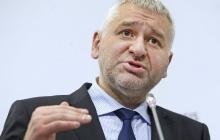 """""""И вот тут сразу стало ясно, кто стоит за Шарием, обвиненном в педофилии"""", - Бутусов о том, что значит лишение Фейгина статуса адвоката"""