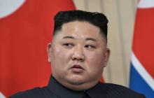 Разведки мира рассказали, что с лидером КНДР Ким Чен Ыном и кто может стать новым главой страны