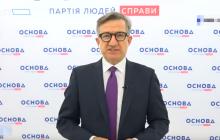 Тарута высказался относительно поддержки Порошенко и Зеленского во втором туре выборов: видео