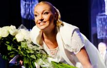 Анастасия Волочкова собирается выйти замуж за Баскова – вскрылась вся правда