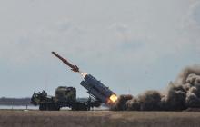 Три тысячи ракетных комплексов для ВСУ: Минобороны готовит масштабную закупку на 2,4 млрд грн