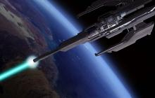 В США нашли способ уничтожить все новейшее оружие России из космоса - подробности