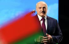 """Что говорят о вступлении в должность Лукашенко: """"Инаугурация была тайной, но суд над ним будет открытым"""""""