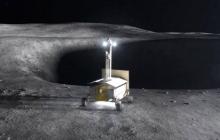 Первый луноход НАСА: агентство озвучило историческую дату запуска