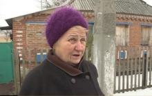 Луганчане и дончане ждут выборов и намерены голосовать: на Донбассе определились с кандидатом в президенты - видео
