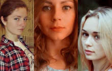 Курсантки, которых покалечил пьяный майор в Киеве, отказались от компенсаций: девушки назвали причину
