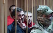 Сколько пленных Москва вернет Киеву: СМИ РФ назвали формулу обмена, все серьезно
