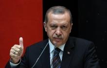 Эрдоган получает беспрекословную победу и безграничную власть в Турции
