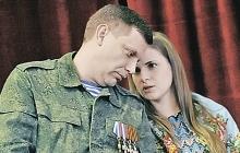 """""""Пусть возвращает миллионы или отправляется на подвал"""", - в Донецке требуют наказать жену Захарченко"""