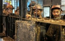 """Шахтеры фейковой """"ДНР"""" идут бастовать в Донецк: известна дата протеста"""