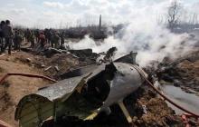 Индия и Пакистан устроили воздушный бой - сбит военный самолет: ядерные страны в шаге от начала войны