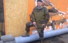 "Террористы ""ЛНР"" схватили майора из украинского батальона ""Луганск-1"""