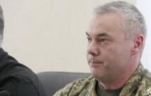 Миротворцы ООН на границе с Россией: Наев сделал громкое заявление по освобождению Донбасса