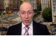 """Гордон о возможности мира с РФ: """"Украина не хочет воевать с Россией"""""""