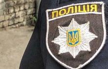 В Гидропарке Киева расстрелян человек: жертва не выжила