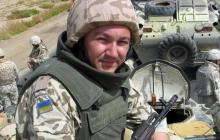 Смерть нардепа Тымчука: следствие озвучило основную версию гибели политика