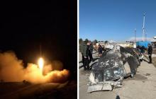 Ученые-ядерщики, бежавшие от режима Ирана на самолете МАУ, могли стать причиной его уничтожения: детали