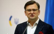 """Легитимизация боевиков """"Л/ДНР"""": Украина сорвала план России в ООН"""