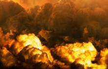 "Сгорела дотла крупная позиция ""ДНР"", боевики бежали, кто куда: ситуация в Донецке и Луганске в хронике онлайн"