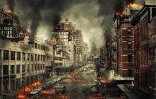 """Священник назвал дату конца света и вынес """"приговор"""" человечеству: возмездие неотвратимо, ад уже начинается"""