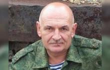 Прокуратура Нидерландов обратилась к Украине из-за обмена боевика Цемаха