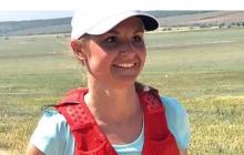 Пропавшую в Одессе на марафоне Екатерину Катющеву не спасли