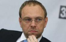 Власенко рассказал, в чем наибольшая ошибка Зеленского