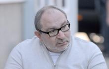 В Харькове Кернес со скандалом вернул проспект Жукова - официальное решение