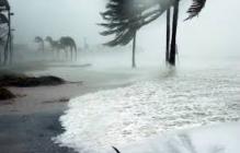 """Стало известно, чем ООН поможет сотням тысяч кубинцев, пострадавших от урагана """"Ирма"""""""