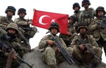 Спецназ Турции прибыл в Триполи - тайной ЧВК России обещают тяжелое поражение