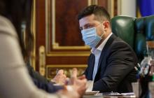 Зеленский предложил открыть непродовольственные рынки - Кабмин моментально отреагировал