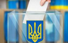 Каким партиям украинцы отдают предпочтение перед местными выборами