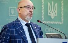 Завершение войны и выборы на Донбассе: в Кабмине дали прогноз по идеям Зеленского