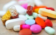 Супербактерии, от которых не спасают антибиотики: что ждет человечество в 2050 году