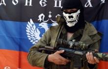 """ГПУ: Неонацист из РФ, который убивал украинских граждан от имени """"ДНР"""" и Кремля, наказан по закону, хотя """"этого все равно недостаточно"""""""