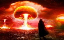 Ученые предсказали скорую гибель человеческой цивилизации