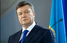 """""""Поэтому его тут и нет"""", - Зеленский отличился оригинальная шуткой про Януковича в День Независимости"""