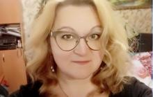 Кем была Анна Бортюк, погибшая на пожаре в Одессе: история подвига смелой женщины