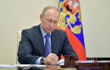 """Кремль пошел на открытый конфликт с Казахстаном, Беларусью, Молдовой и Украиной: """"Решение уже принято"""""""