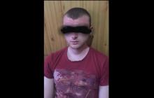 Жестокое убийство 11-летней Даши Лукьяненко на Одесчине: в Сети показали фото подозреваемого