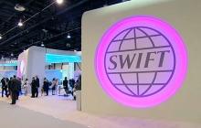 """""""Давление нарастает, угроза реальна"""", - эксперт о планах США отключить РФ от SWIFT"""
