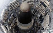 Ядерные ракеты США в Европе: Белый дом заявил о выходе из моратория – в РФ ответили