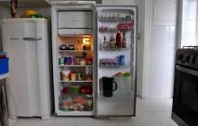 Насколько хорошо ты знаешь свой холодильник: интересные факты
