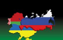 """В российской Думе хотят принять Украину в состав """"Союзного государства"""" РФ и Беларуси: заявление"""