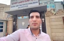 В Ираке убит сотрудник Russia Today, осветивший митинг противников Ирана: детали происшествия